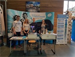 Open Dag MBO Life Sciences