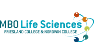 MBO Life Sciences